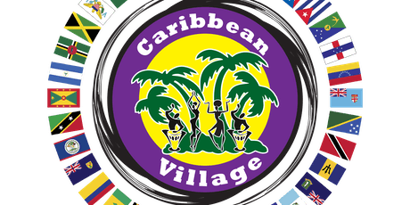 Caribbean Village Festival - Culture | Food | Music tickets