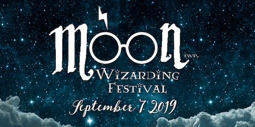 Moon Wizarding Festival 2019