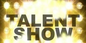 Talent Show & Basket Raffle Benefiting 30 Hour Famine