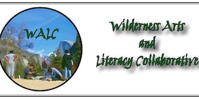 WALC's 20 Year Celebration Gala & Fundraiser