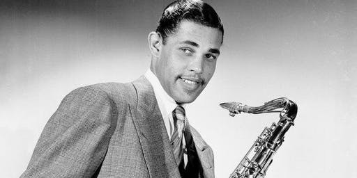 The Music of Dexter Gordon
