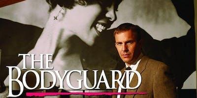 CULTURE CINEMA PRESENTS: THE BODYGUARD (1992)