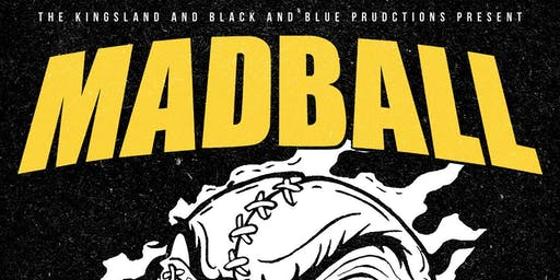 Madball, Wisdom in Chains, Hangman, Combust at The Kingsland