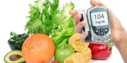 Pre-Diabetes- Que Puedo Hacer?