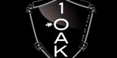 Independence Day Kick off at 1OAK Wednesday 7/3 tickets