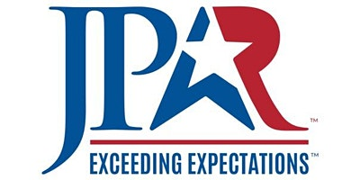 2-Day Welcome to JPAR   Dallas Area Wed & Thurs