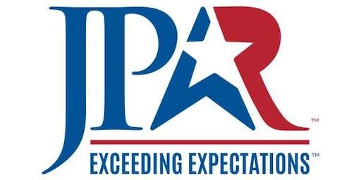 Welcome to JPAR | DFW Dallas Area Agents