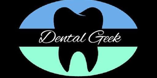 Dental Geek Presents: Dental Practice Management Conference
