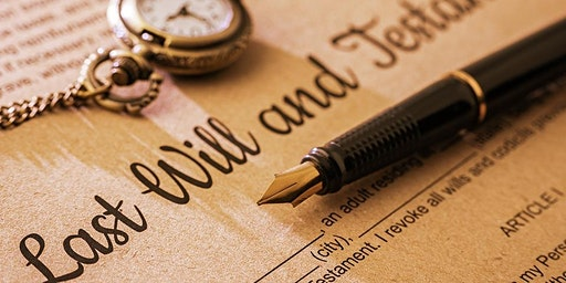 Probate of will, costs and timelines