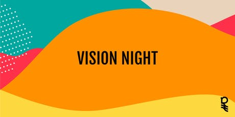River House Global Vision Night tickets