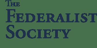 Tennessee Federalist Society Dinner with U.S. Senator Marsha Blackburn
