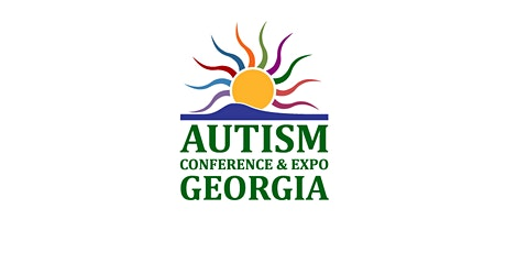 6th Annual Autism Conference and Expo of Georgia 2020 tickets