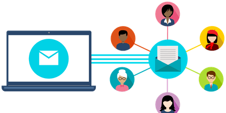 Email Marketing - Hobart - August 2019 tickets
