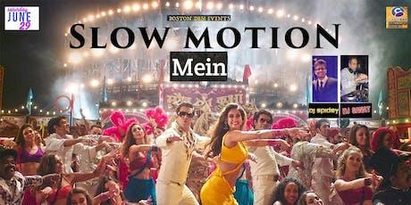Bollywood Buzz @ Candibar Boston w/Dj Spidey + Dj Sanat tickets