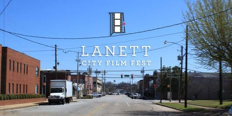 Lanett City Film Festival tickets