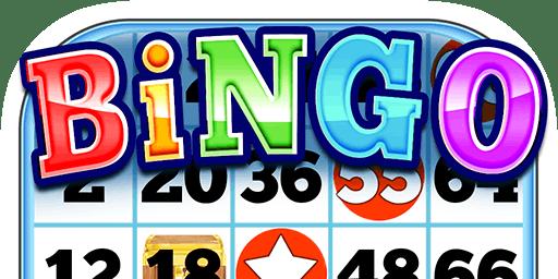 Aussie Bingo