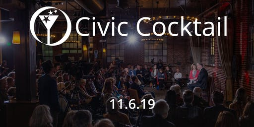 Civic Cocktail: City Council Election Analysis + How Voters Shape Seattle
