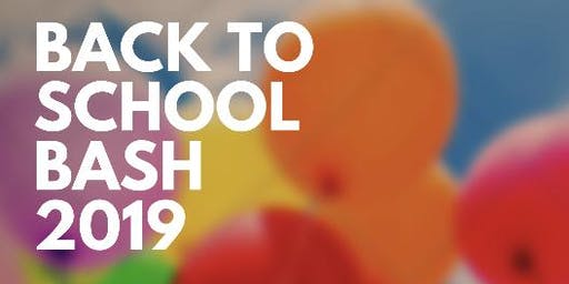 LWIM-C 2019 Back to School Bash