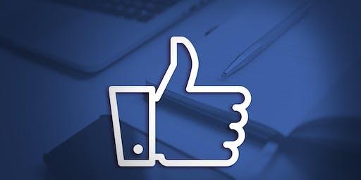 Facebook for Business - Bermagui