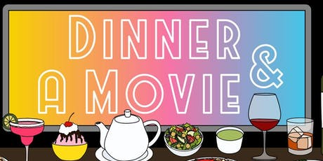 Cooking with Carpenter: Escape From New York tickets
