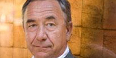 Comedian Will Durst tickets