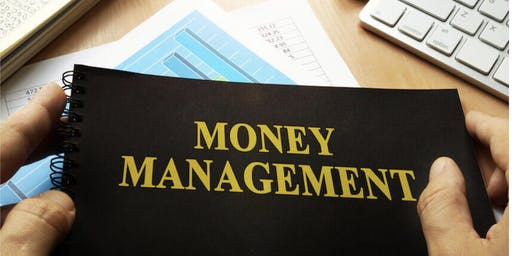 FINANCIAL LITERACY - Money Management Career - LEARN, EARN, EMPOWER