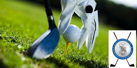 """The 9th Annual """"Fore Scholarships"""" Golf Invitational tickets"""