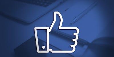 Social Media/Facebook for Business - Bermagui