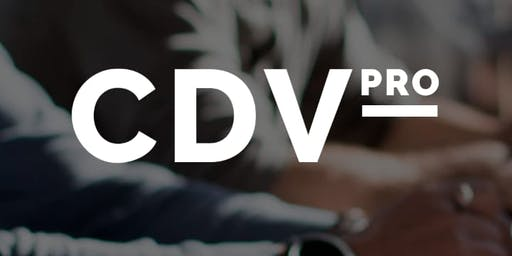 CDV PRO
