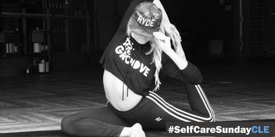 #SelfCareSunday - Down Dogg Yoga led by GrooveRyde