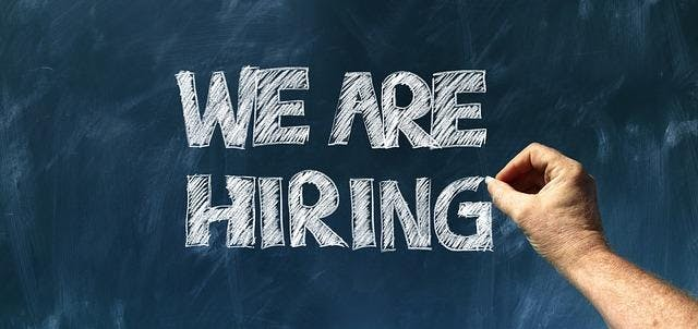 Hiring Event for Call Center - Phoenix/Ahwatukee