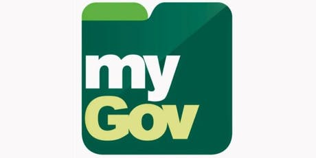 MyGov Help session @ Coburg Library tickets