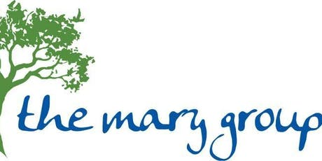 Friday Evening LIVE with The Marys! tickets