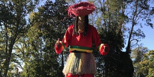 Anguilla Caribbean Day Celebration 2019