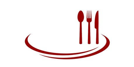 RESTAURANT MANAGEMENT COURSE.  RESTAURANT MANAGEMENT TIPS AND ADVICE. tickets