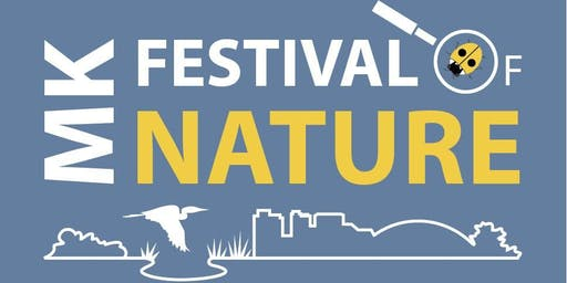 Festival Of Nature Fringe Event - Climate Chaos - Part 2