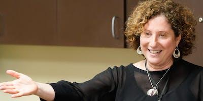 Lay Leadership Academy: Managing Conflict