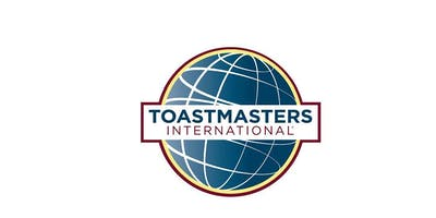 Mount Vernon Toastmasters Club #3336