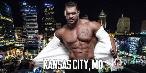Muscle Men Male Strippers Revue & Male Strip Club Shows Kansas City, MO  8PM-10PM