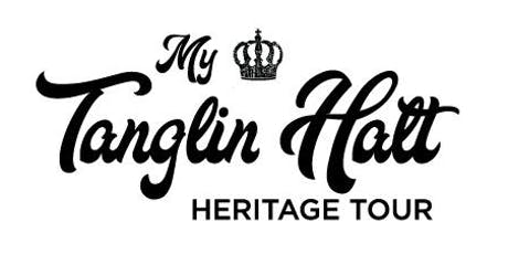 My Tanglin Halt Heritage Tour (26 October 2019)  tickets