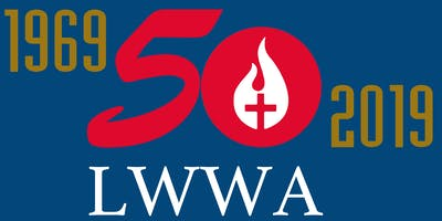 LWWA Fellowship Day 2019