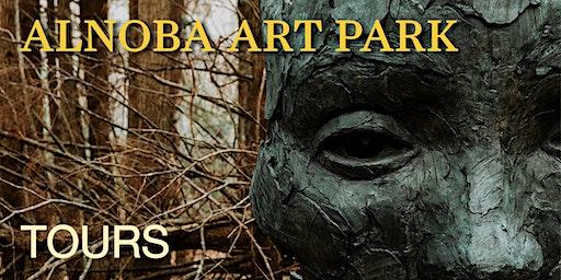 Alnoba Art Tours