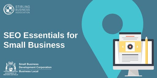 SEO Essentials for Small Business