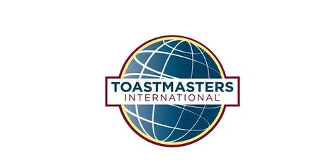 Mount Vernon Toastmasters Club #3336 tickets