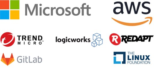 Angelbeat Denver July 12 with Microsoft and Amazon Web Services
