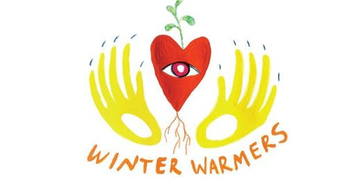 The Winter Warmers