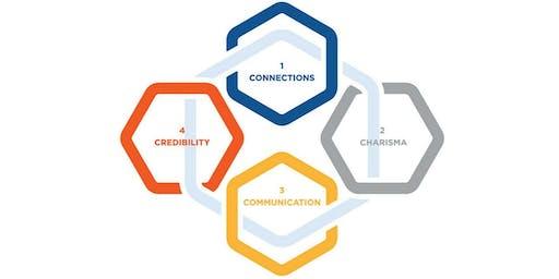 Relationship Networking Development Program (HASS)