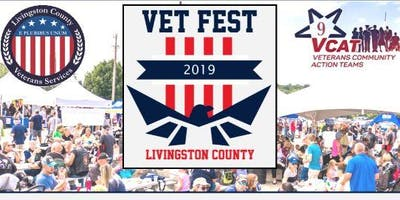 Vet Fest 2019