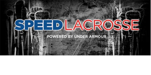 FREE Learn to Play Lacrosse Clinic (COED, Kindergarten to 9th)
