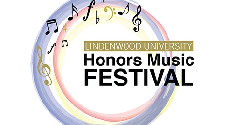 2020 Lindenwood University Honors Music Festival